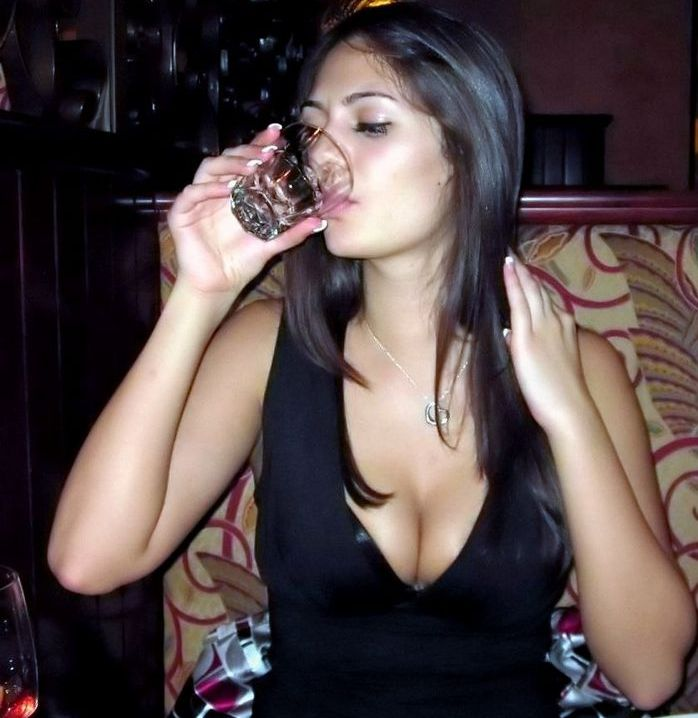 Dating site one night